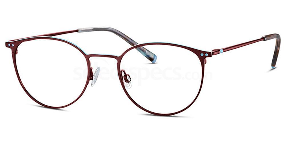 55 582282 Glasses, HUMPHREY´S eyewear