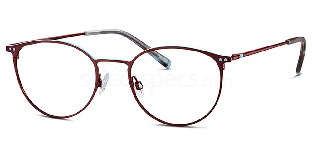 55 582282 Glasses, HUMPHREY´S eyewear