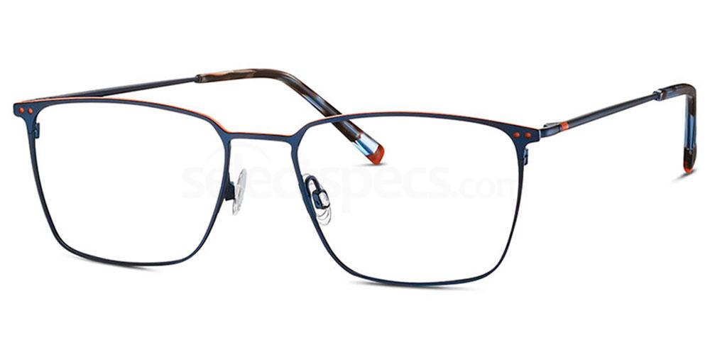 70 582280 Glasses, HUMPHREY´S eyewear