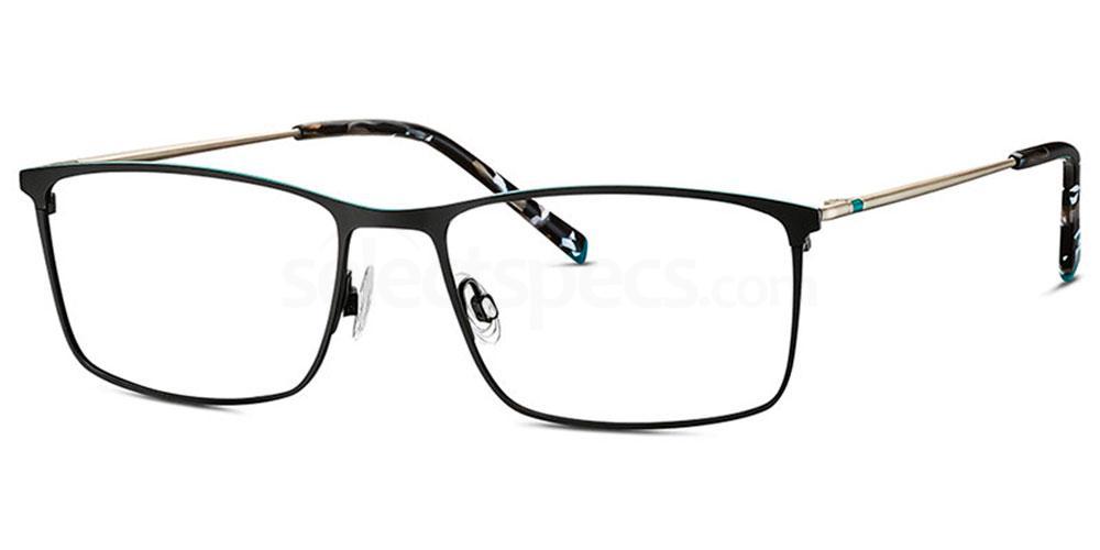 10 582278 Glasses, HUMPHREY´S eyewear