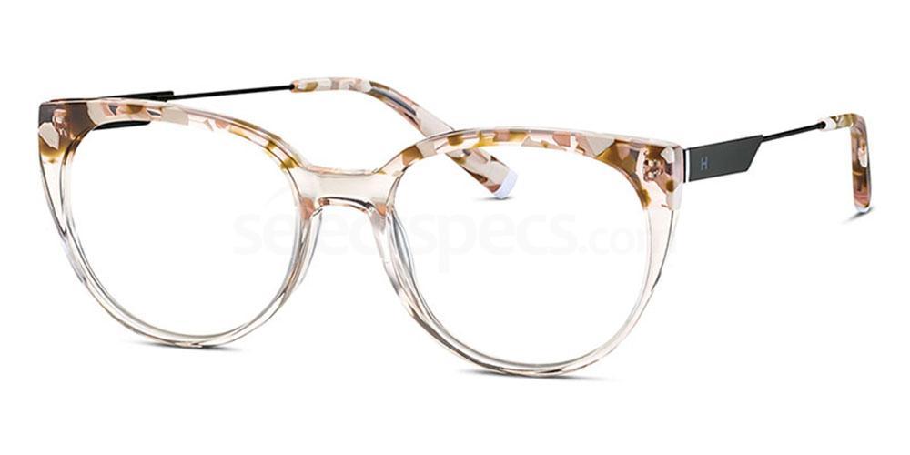 50 581083 Glasses, HUMPHREY´S eyewear