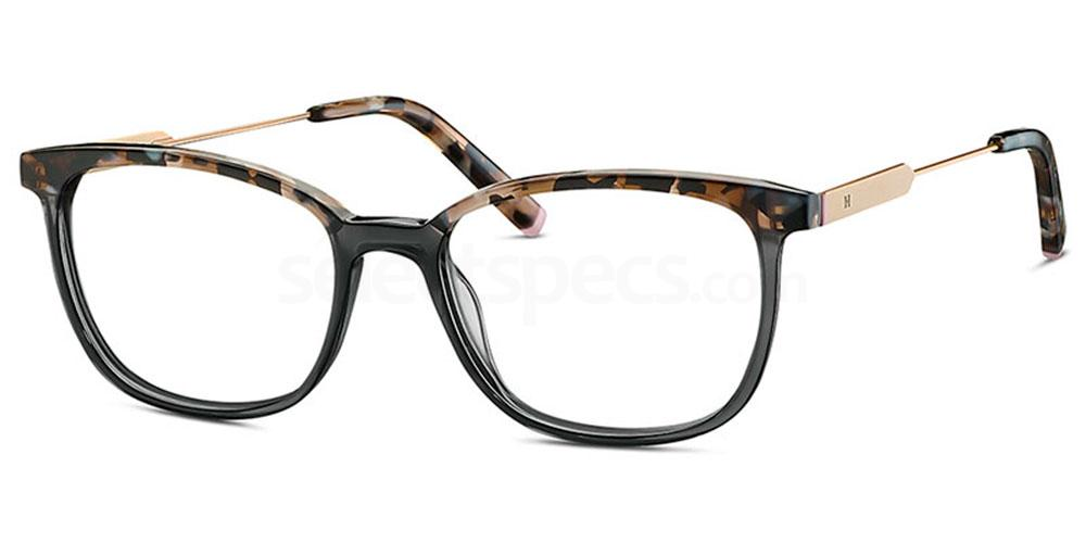 30 581080 Glasses, HUMPHREY´S eyewear