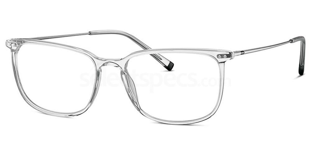 00 581079 Glasses, HUMPHREY´S eyewear