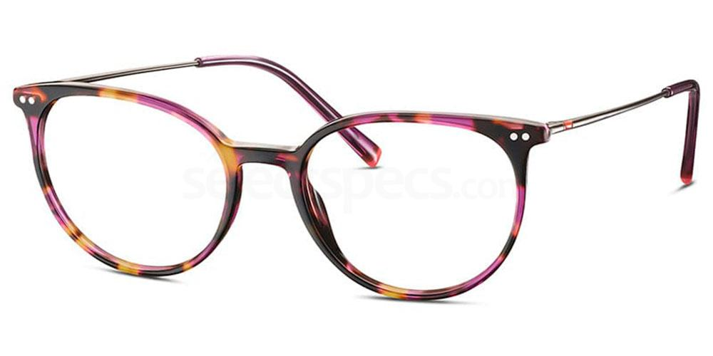 50 581072 Glasses, HUMPHREY´S eyewear