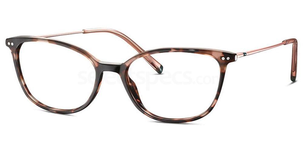60 581071 Glasses, HUMPHREY´S eyewear