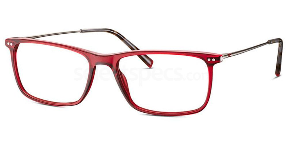 50 581070 Glasses, HUMPHREY´S eyewear