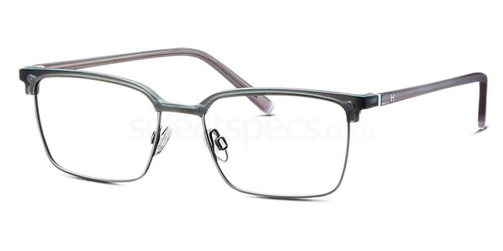 30 581074 Glasses, HUMPHREY´S eyewear
