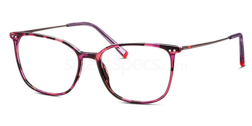 50 581084 Glasses, HUMPHREY´S eyewear