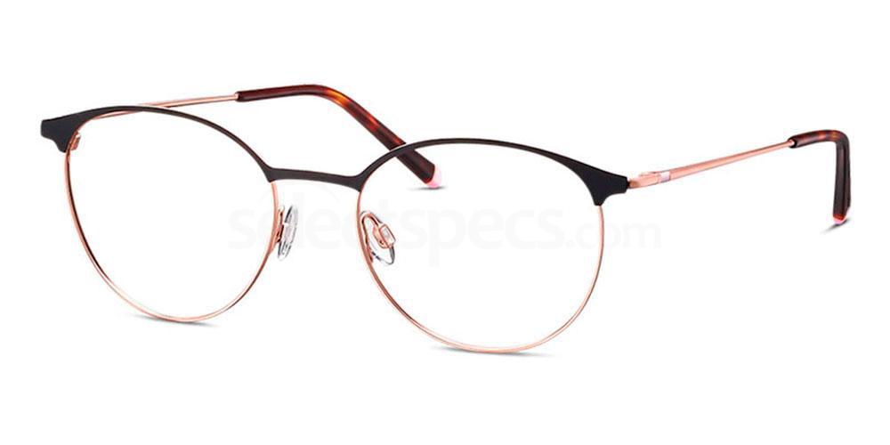 10 582288 Glasses, HUMPHREY´S eyewear