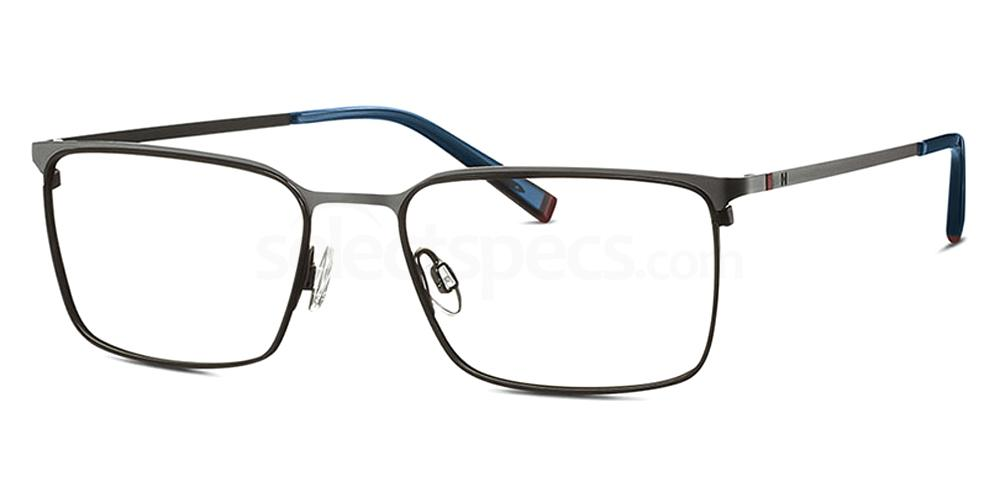 10 582293 Glasses, HUMPHREY´S eyewear