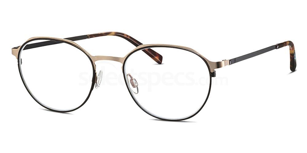 20 582295 Glasses, HUMPHREY´S eyewear