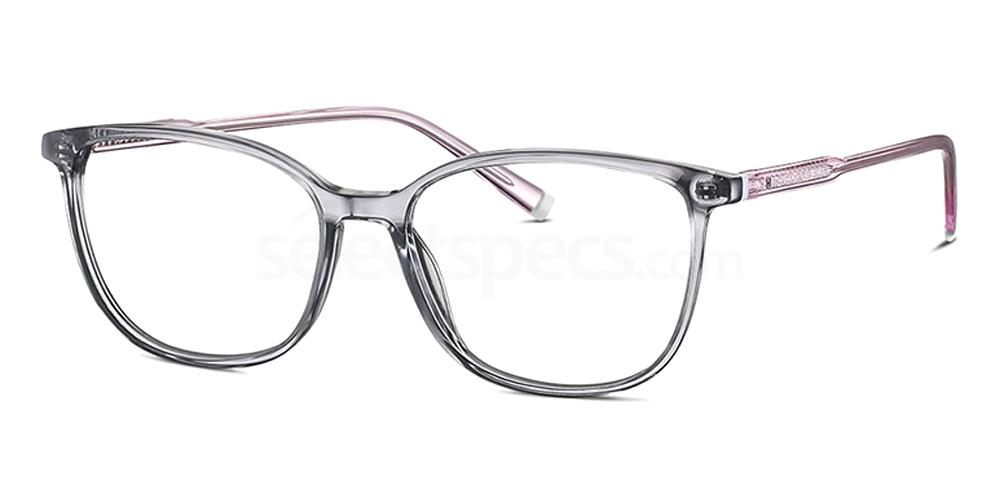 30 583118 Glasses, HUMPHREY´S eyewear