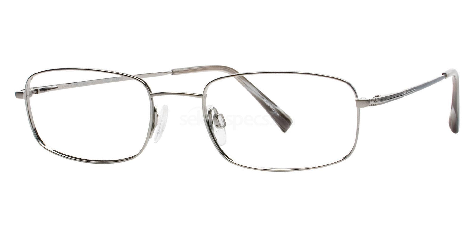 GR CH8175 Glasses, Charmant Titanium Perfection