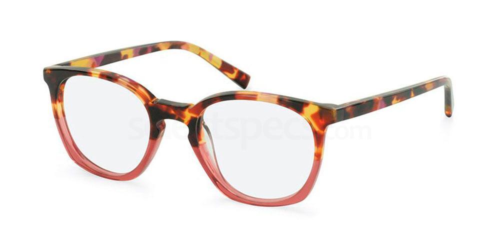 C1 248 Glasses, Episode