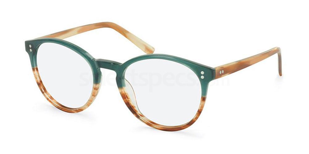 C1 247 Glasses, Episode