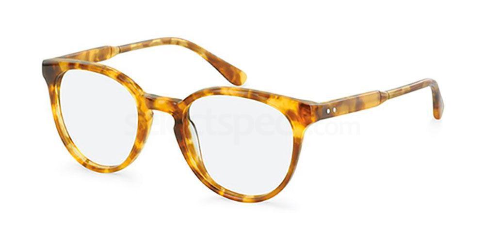 C1 245 Glasses, Episode