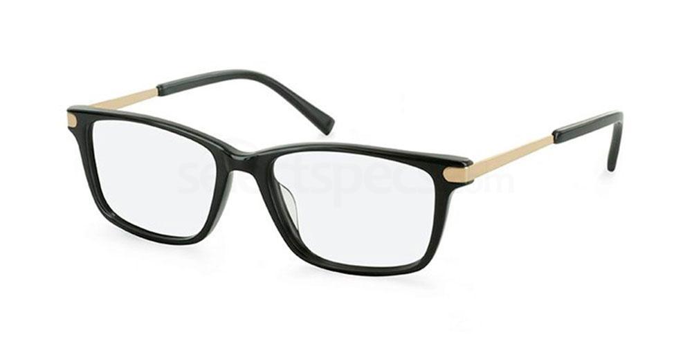 C1 240 Glasses, Episode