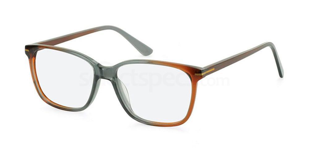 C1 239 Glasses, Episode