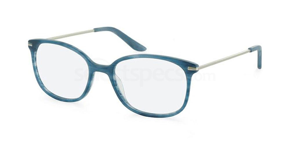 C1 238 Glasses, Episode