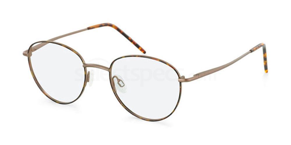 C1 255 Glasses, Episode