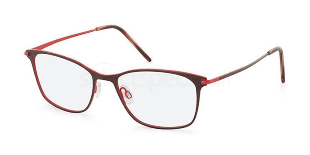 C1 253 Glasses, Episode