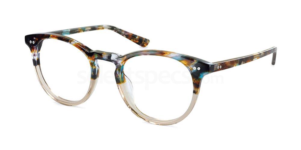 C1 263 Glasses, Episode