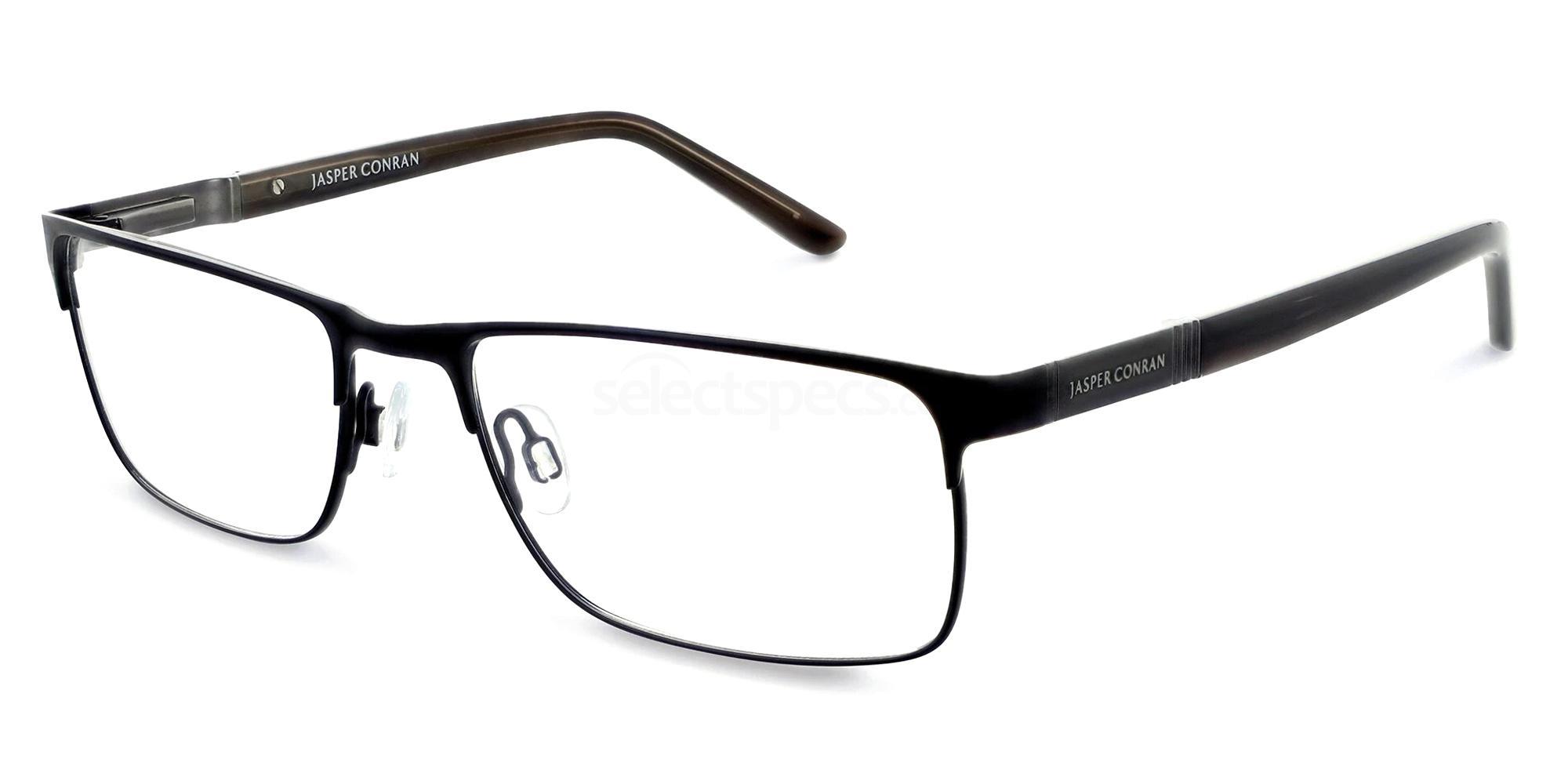 Col 1 JCM009 Glasses, Jasper Conran
