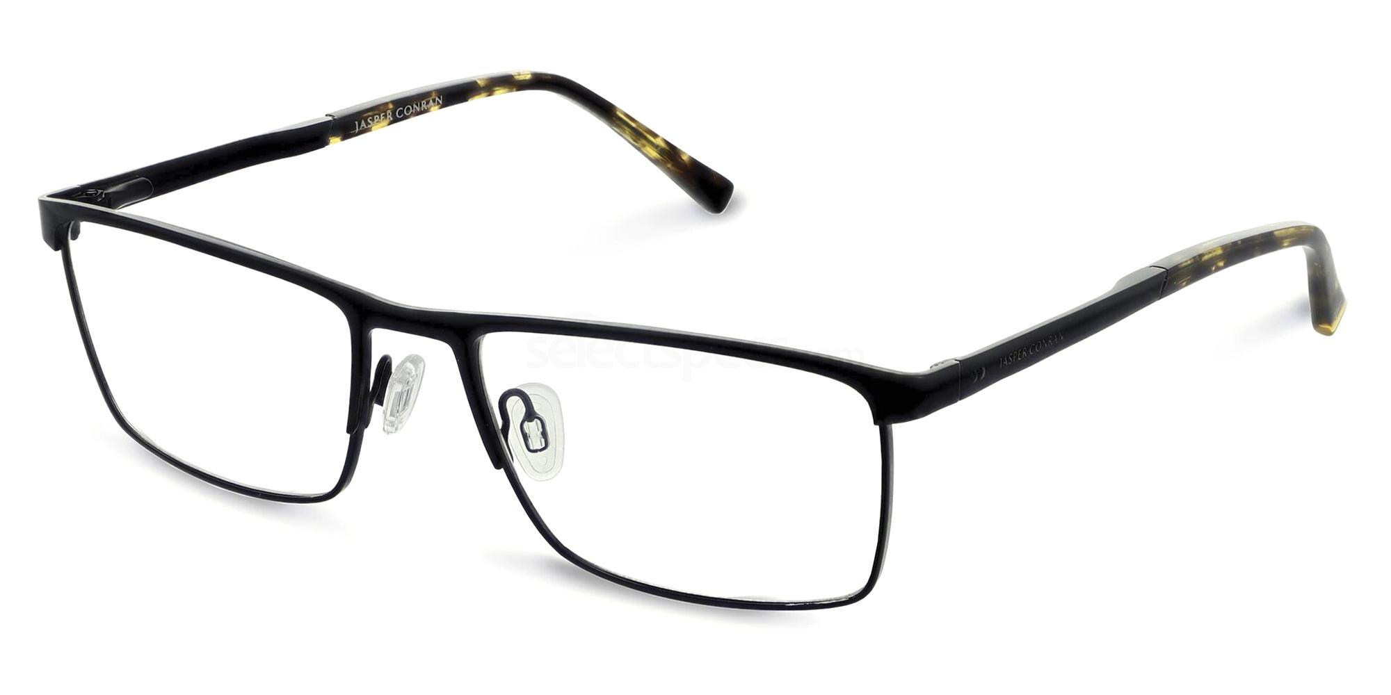 C1 JCM057 Glasses, Jasper Conran
