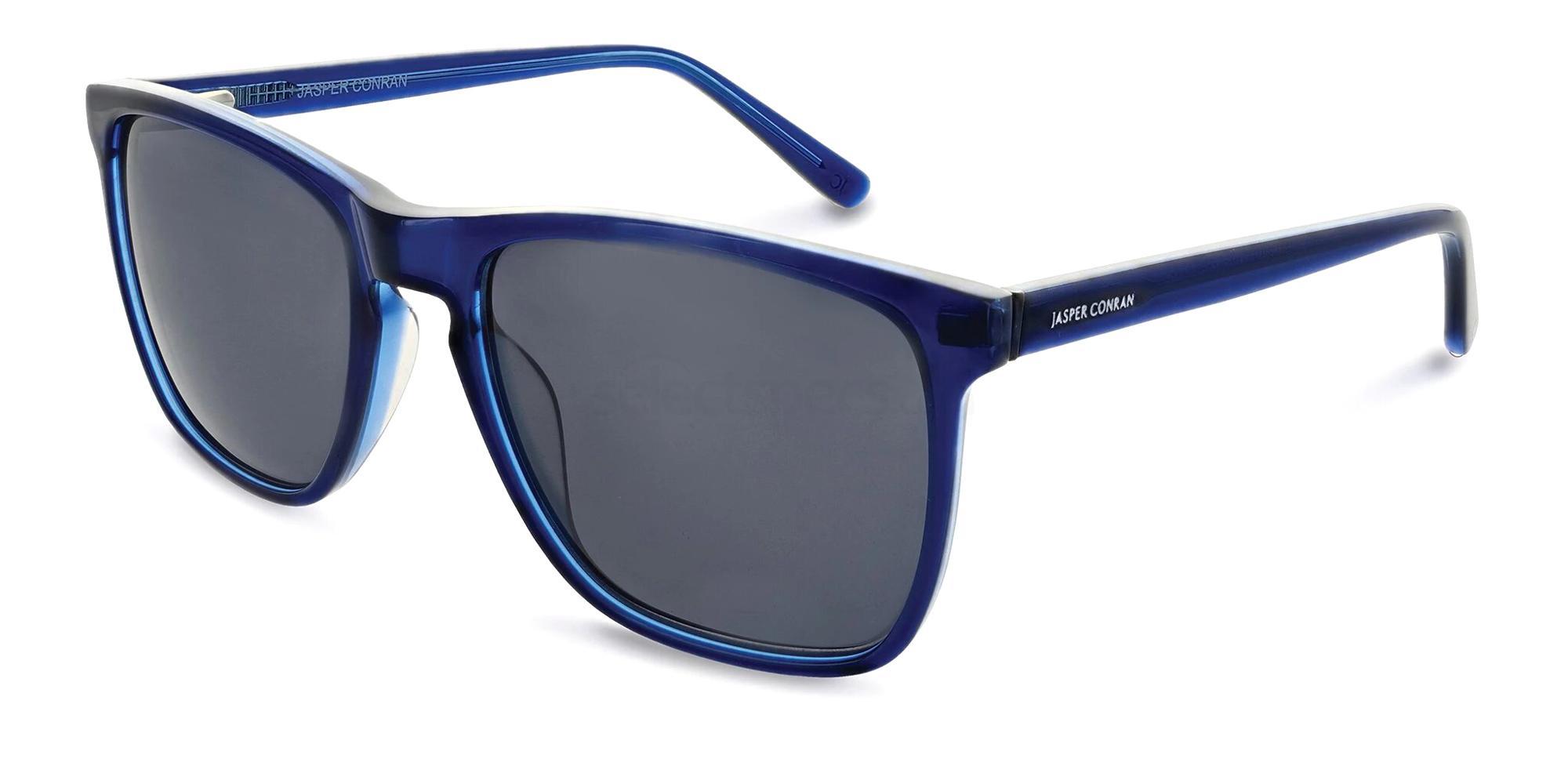 C2 JCMSUN14 Sunglasses, Jasper Conran