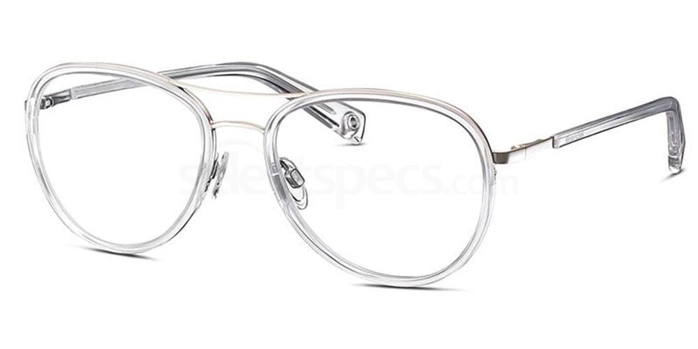 00 902262 Glasses, Brendel eyewear