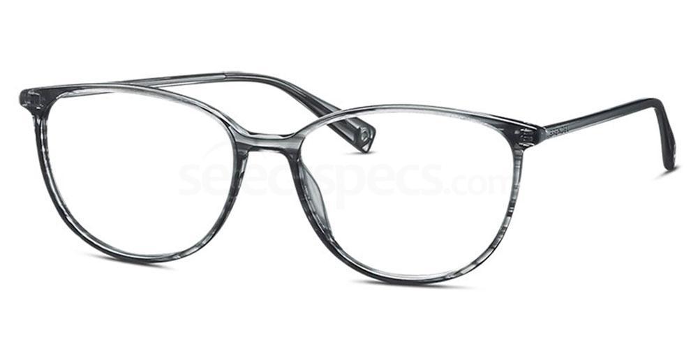 30 903127 Glasses, Brendel eyewear