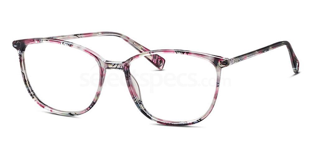 50 903128 Glasses, Brendel eyewear