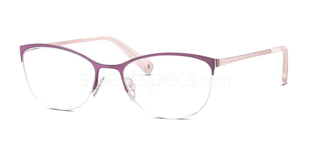 50 902277 Glasses, Brendel eyewear