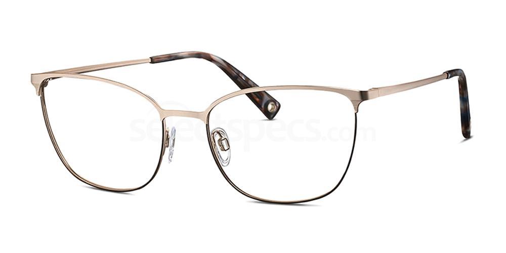 21 902300 Glasses, Brendel eyewear