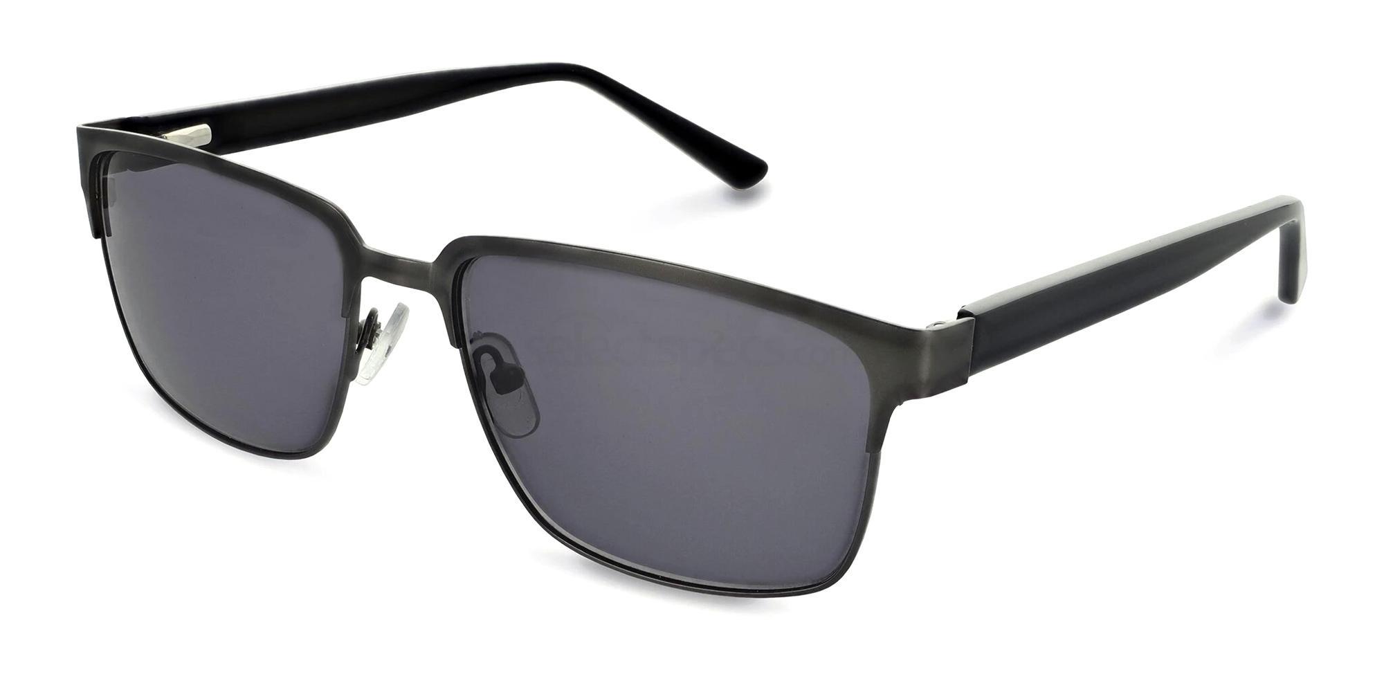 C1 LS004 Sunglasses, LAZER