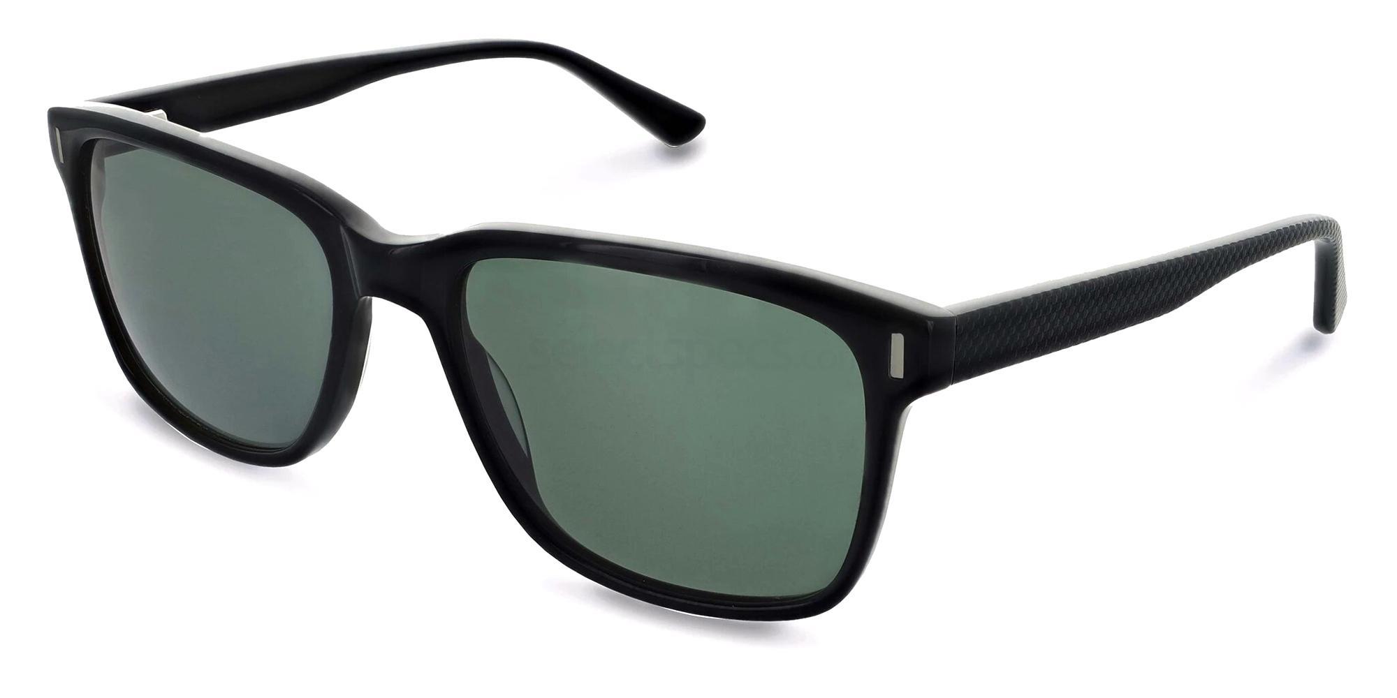 C1 LS005 Sunglasses, LAZER