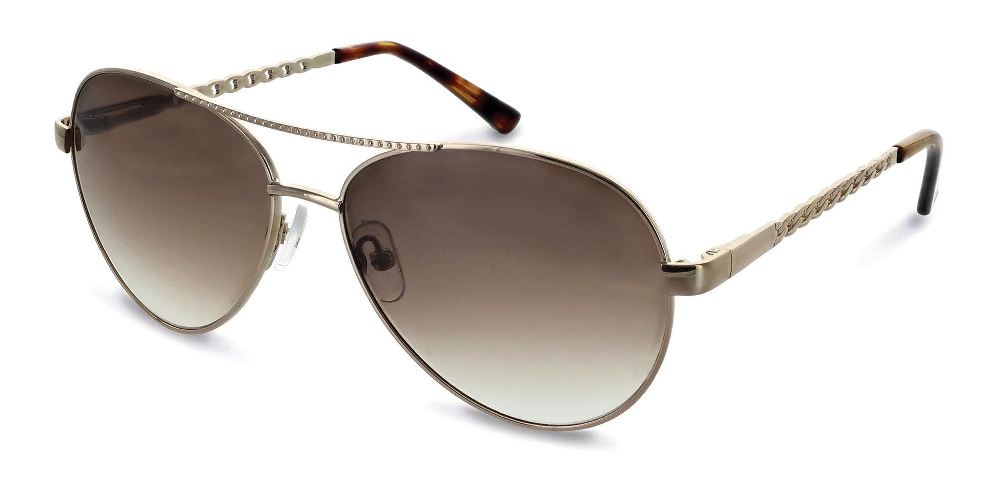 best sunglasses for winter sports winter walks women