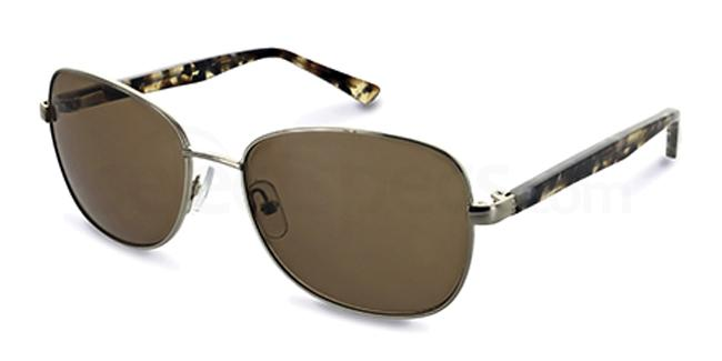 C1 LS008 Sunglasses, LAZER