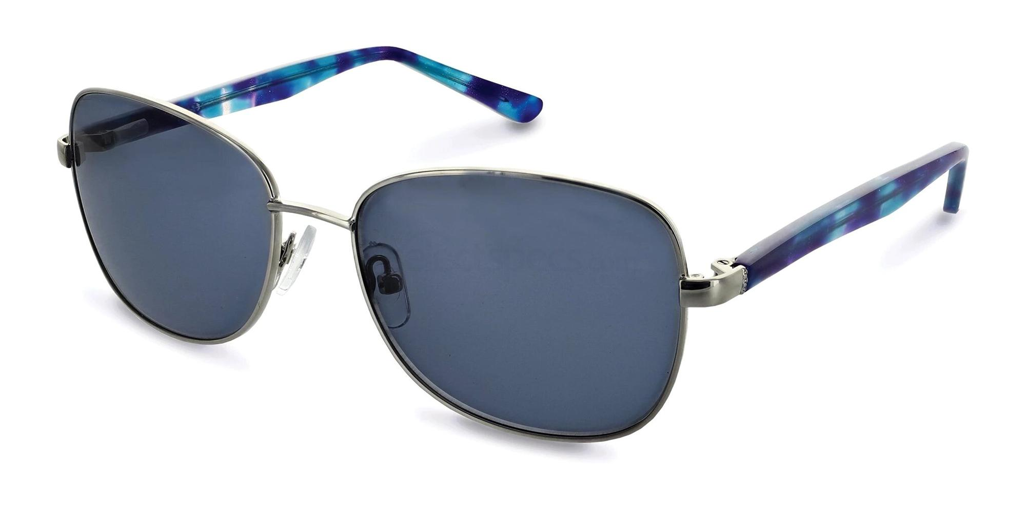 C2 LS008 Sunglasses, LAZER