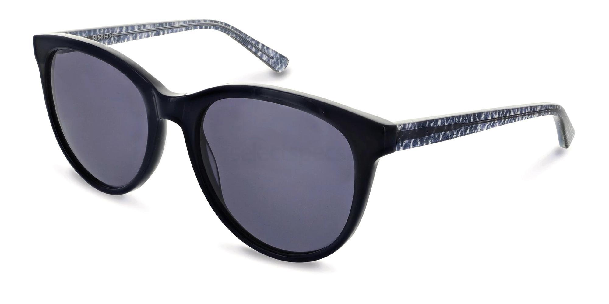 C1 LS012 Sunglasses, LAZER