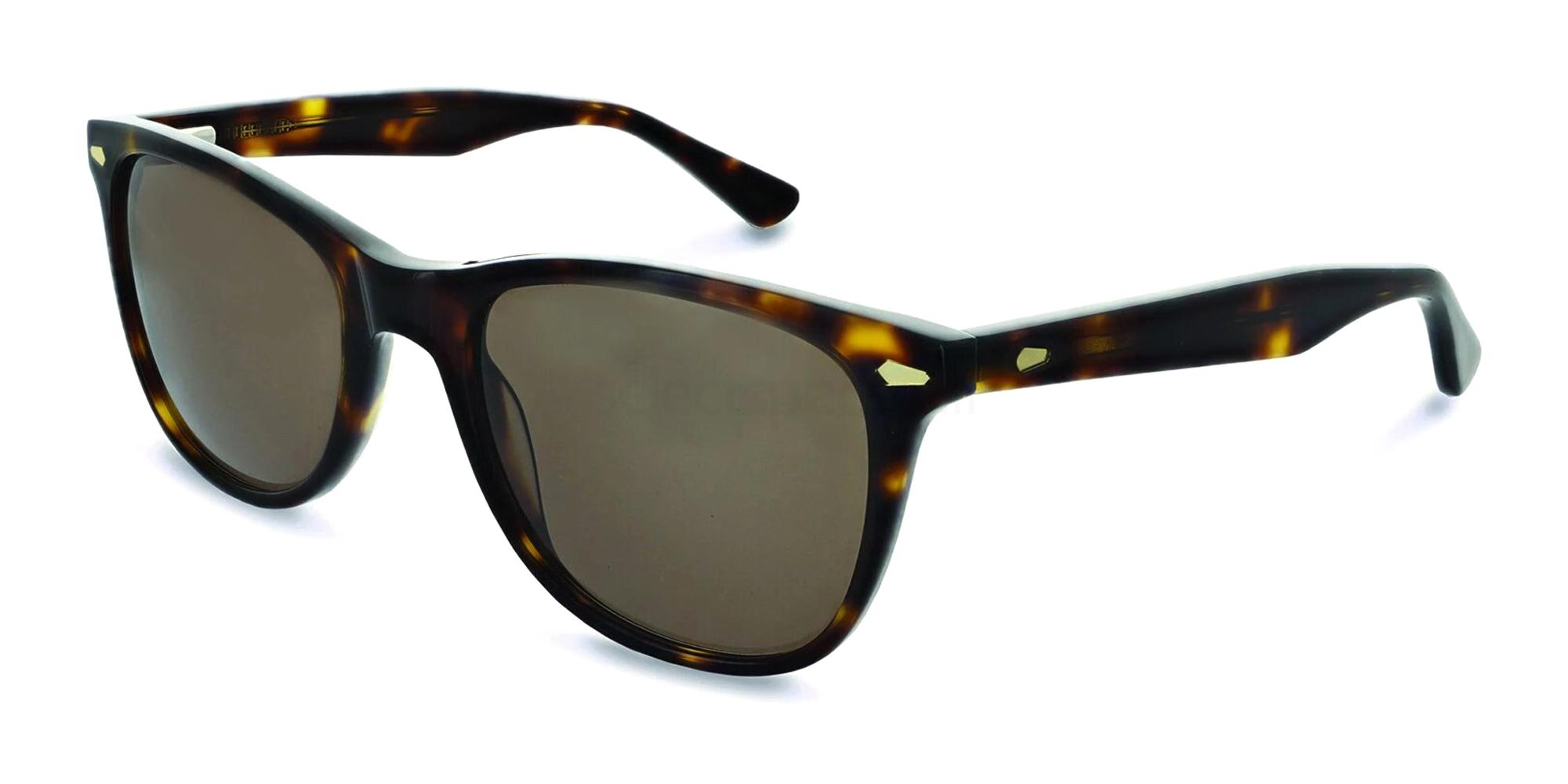 C1 LS015 Sunglasses, LAZER