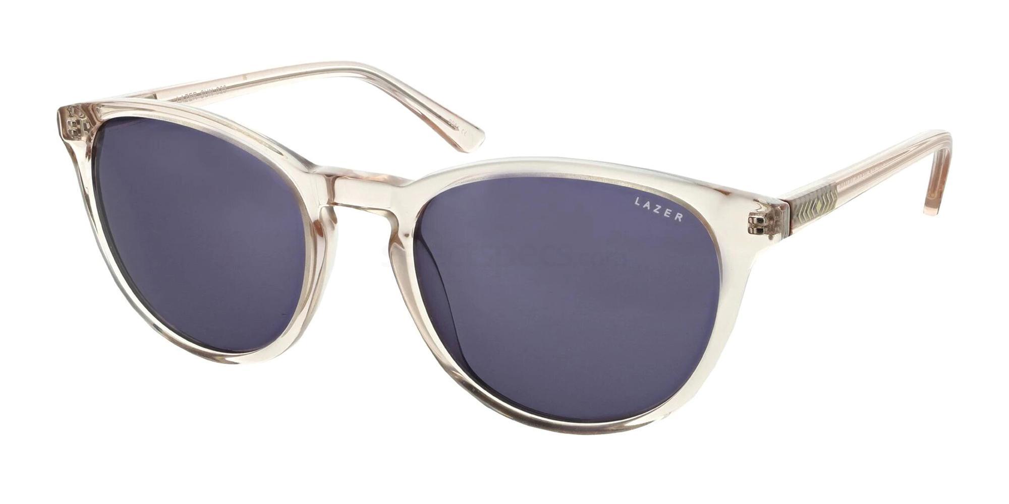 C1 LS023 Sunglasses, LAZER