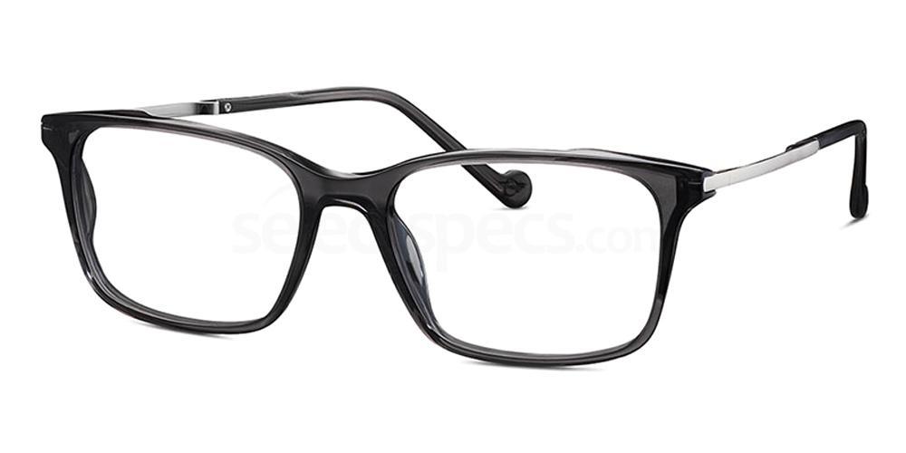 30 MI 741000 Glasses, MINI