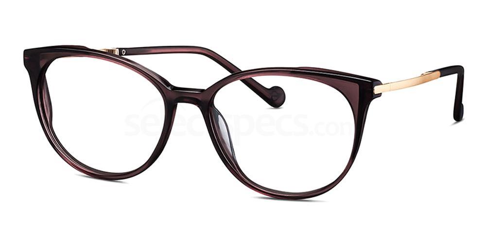 50 MI 741001 Glasses, MINI