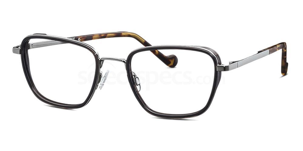 30 MI 741003 Glasses, MINI