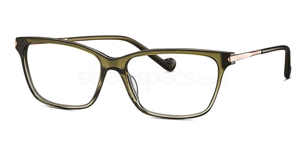 40 MI 741005 Glasses, MINI