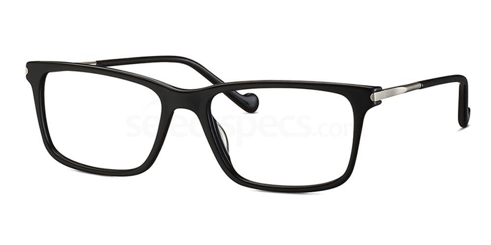 10 MI 741006 Glasses, MINI
