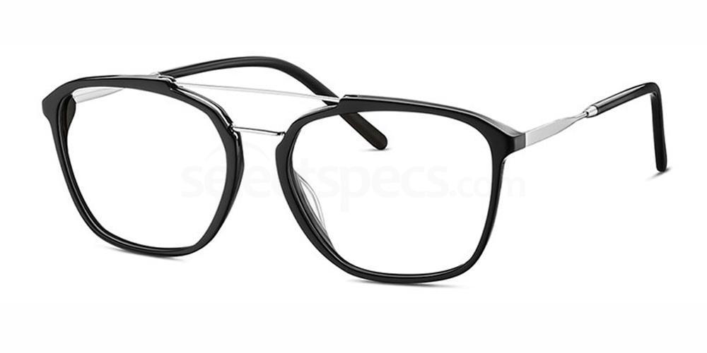 10 MI 741011 Glasses, MINI