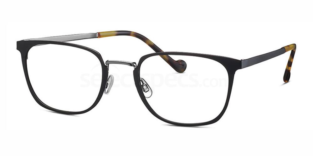 10 MI 742004 Glasses, MINI