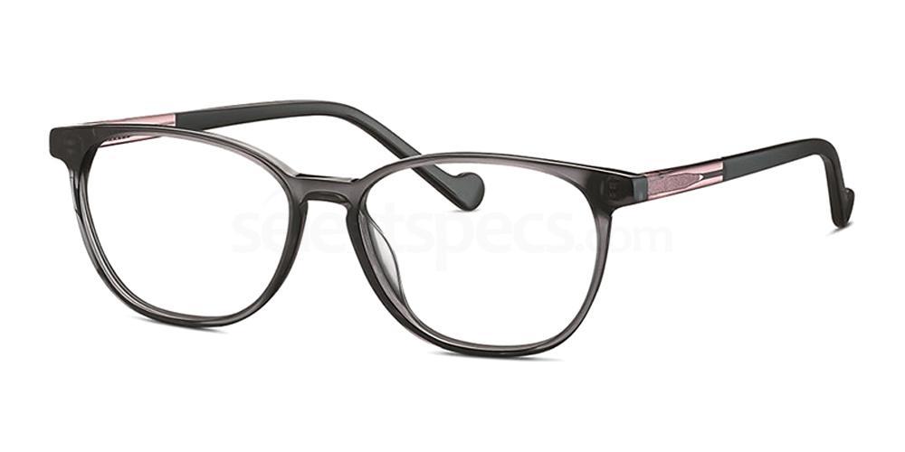 30 MI 743002 Glasses, MINI